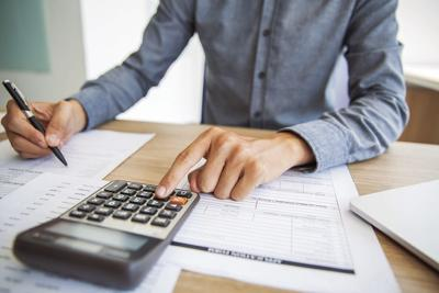 DATABASE: City of Morganton Salaries, 2018-19 | Local News