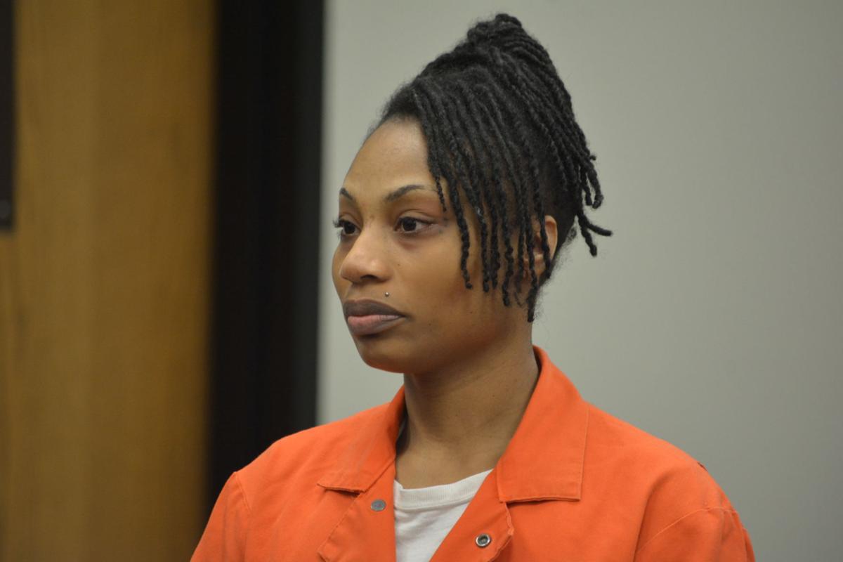 0716 Gooden sentencing (18).JPG