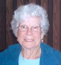 Obituaries | morganton com
