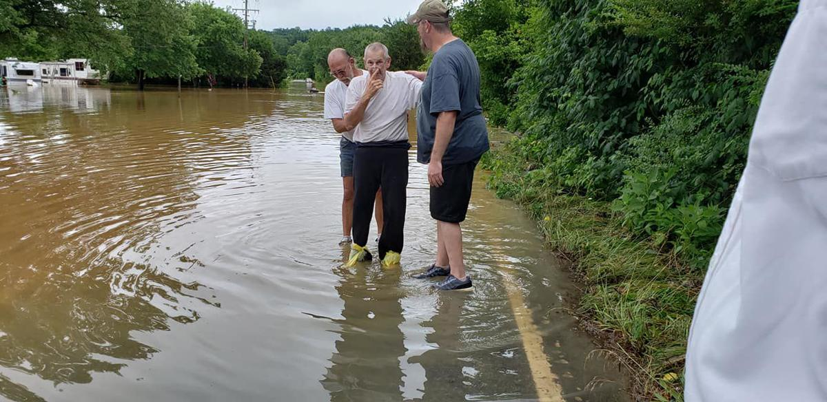 Dawn Mathews flooding photos (1).jpg