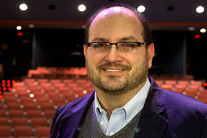 Director-Jim Smith