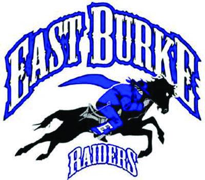 east burke ms