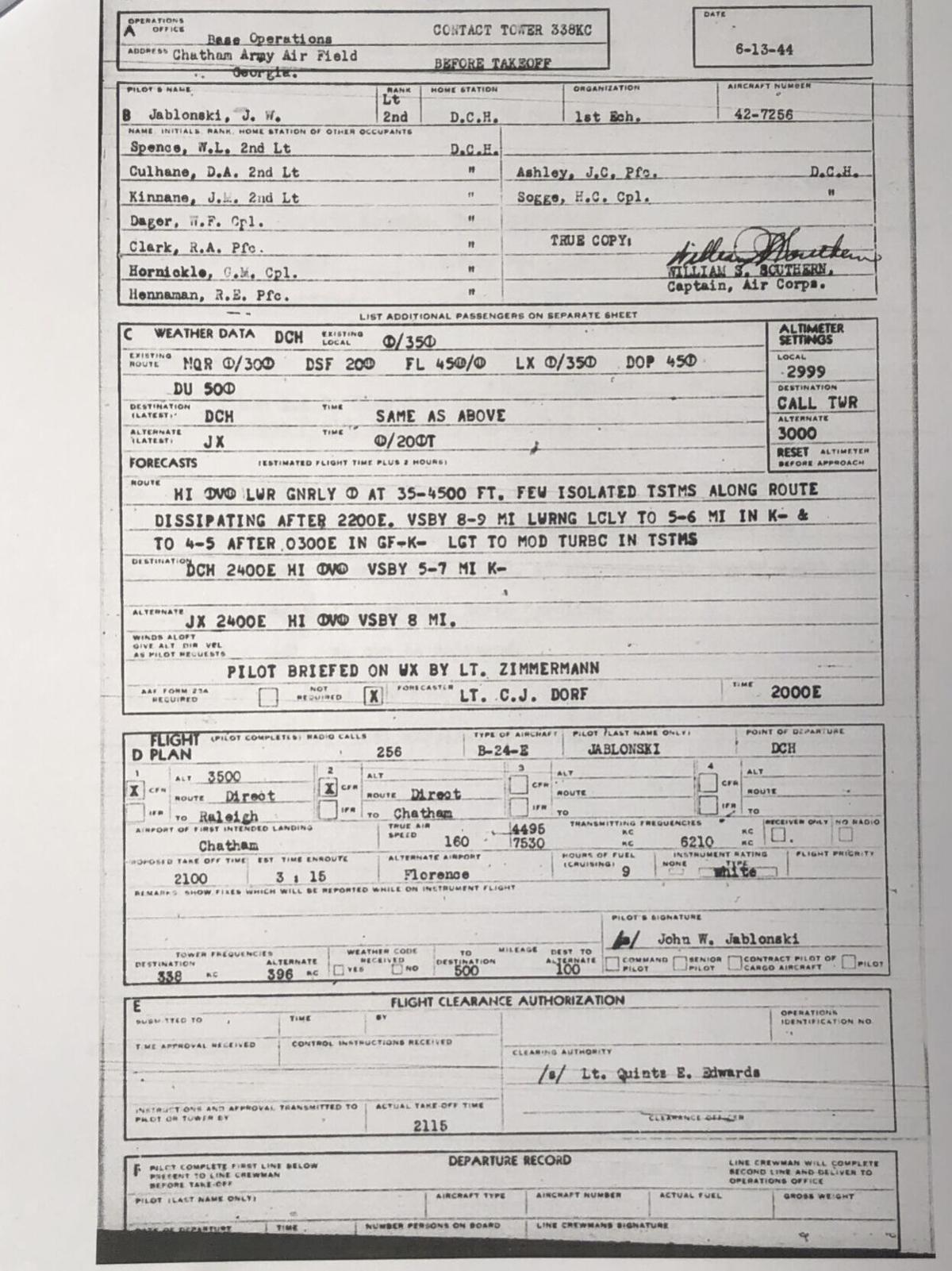 crash investigation page 3.JPG