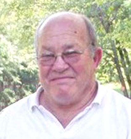 Freeman Sr., Robert Worth