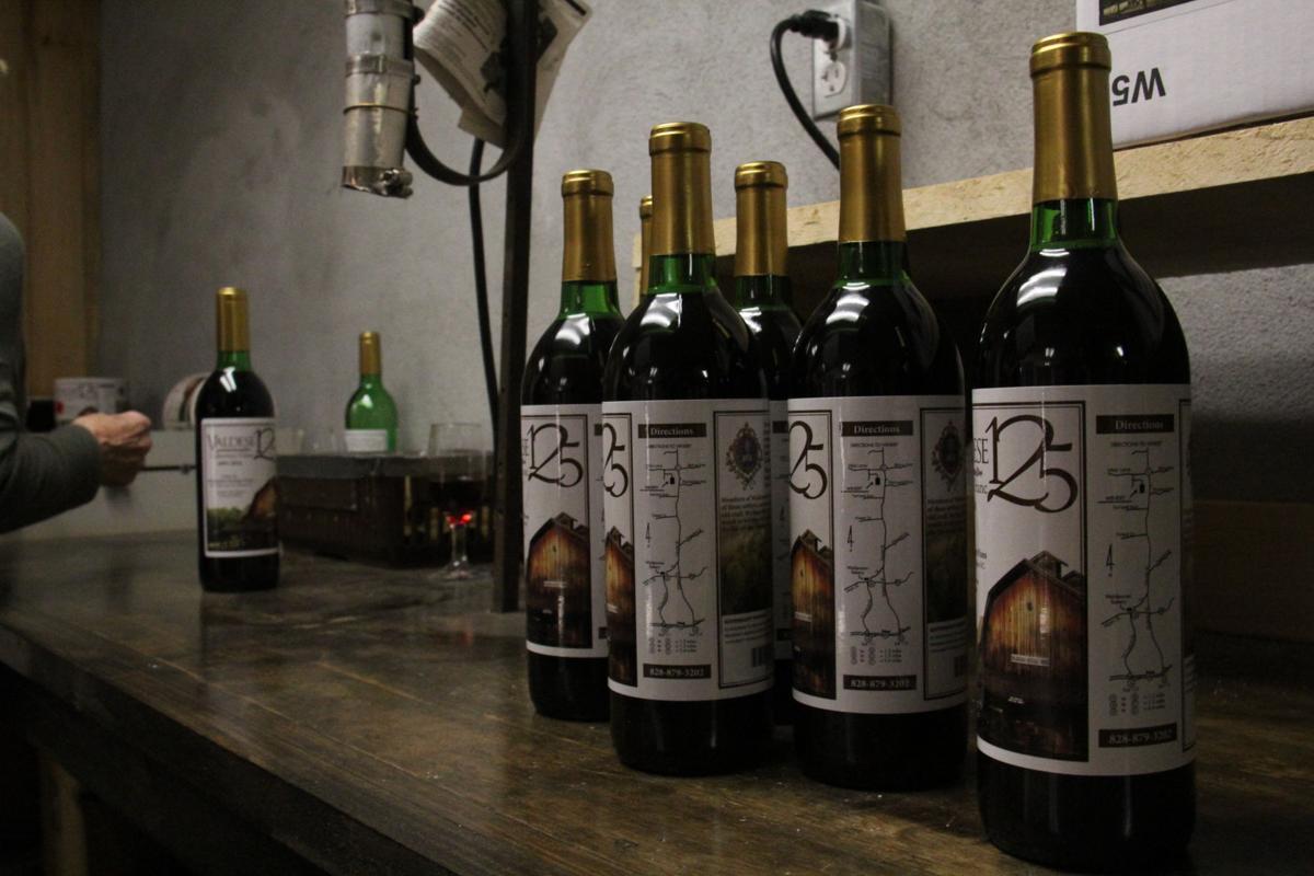 7559 Wine Shot.JPG