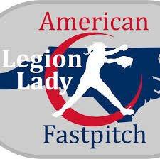 071821-mnh-sports-legion-sb-playoffs-logo