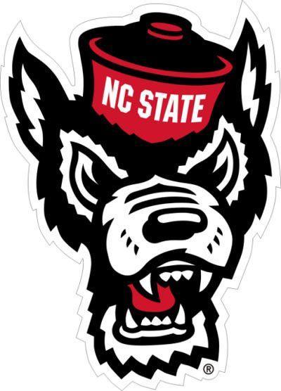 NCSU logo 2019