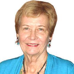 Kopacki, Alice Zerlet