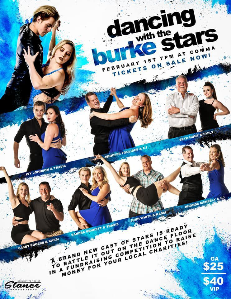 Dancing With the Burke Stars p1.jpg