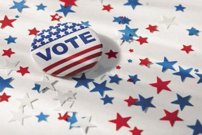 Voting generic 2