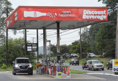 0812 gas prices