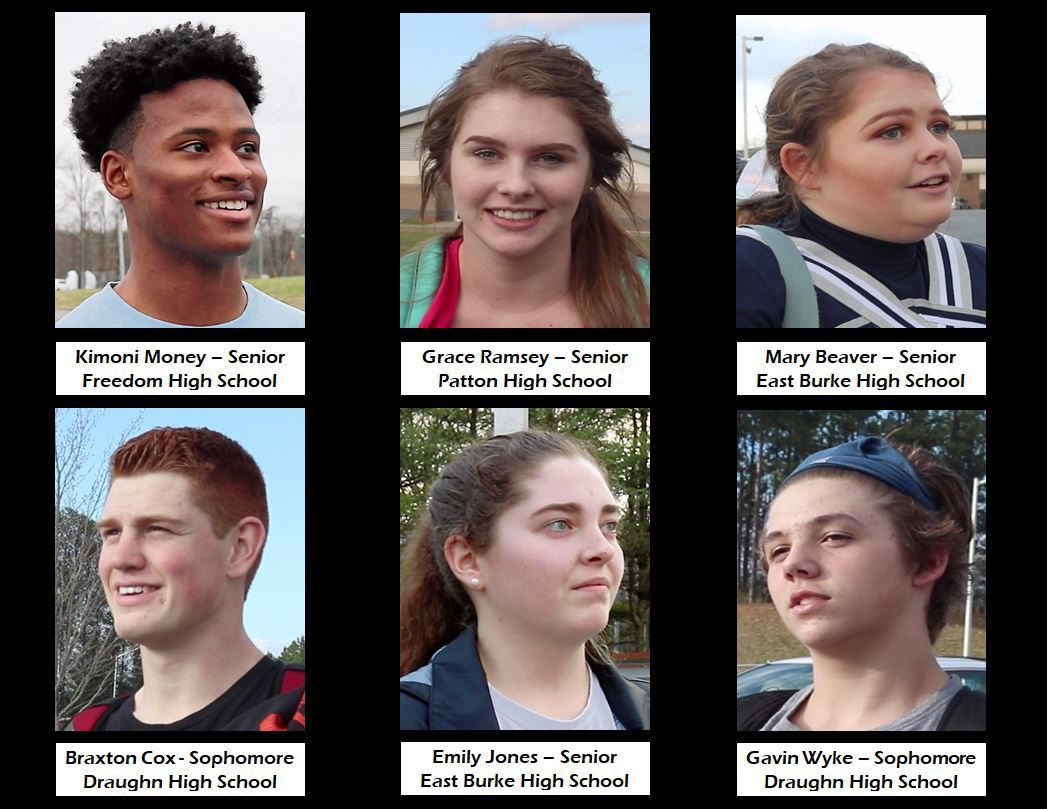 students collage w names.JPG