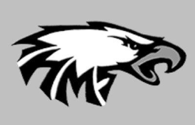 Heritage MS logo 2019