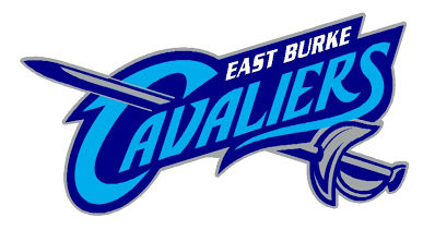 Image result for ebhs cavalier logo