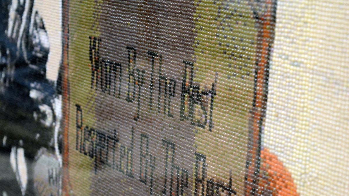 010621-mnh-news-shpart-p2.JPG