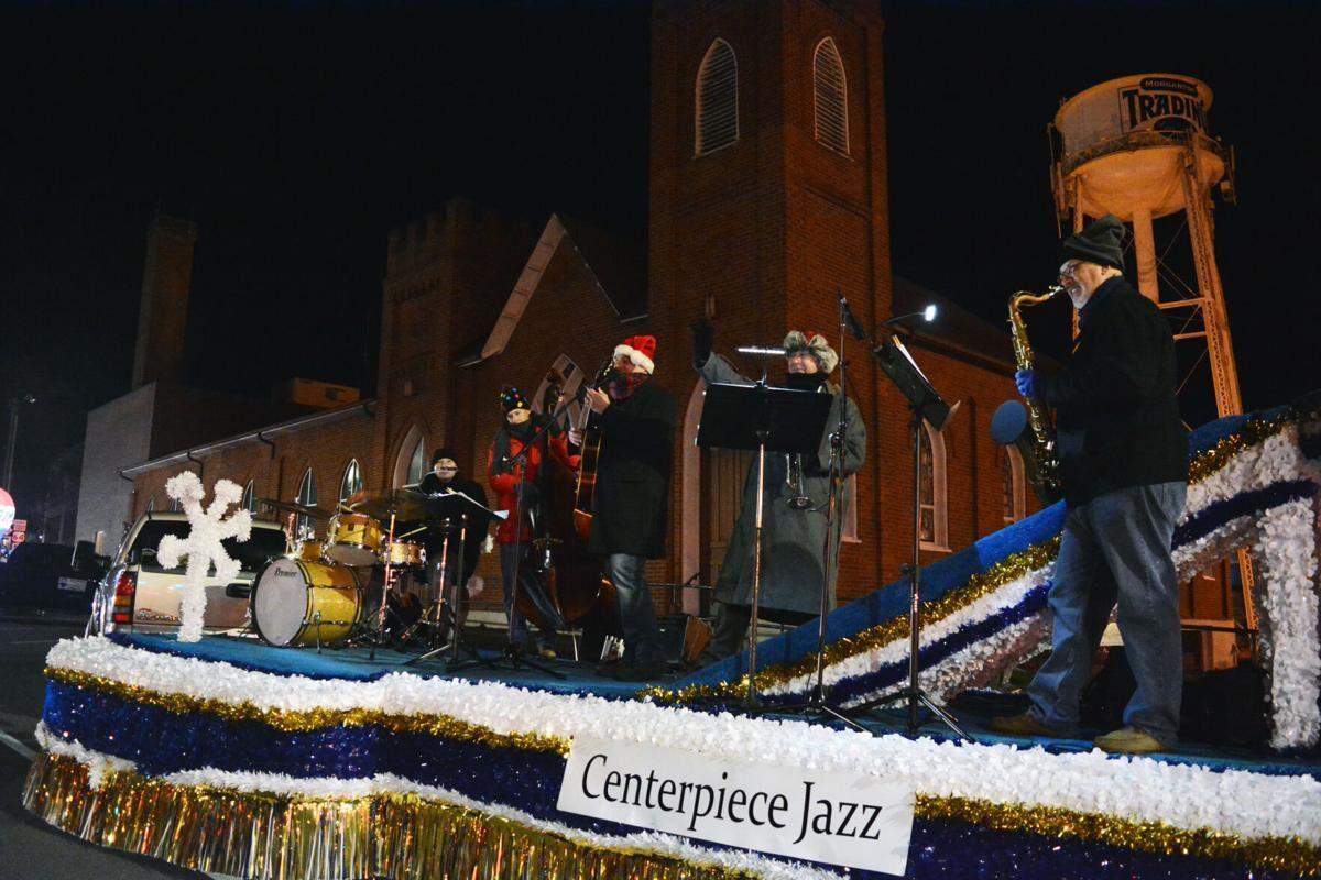 centerpiece jazz.jpg