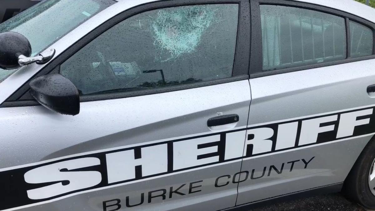 Dave Faherty -- BCSO car damage (1).jpg