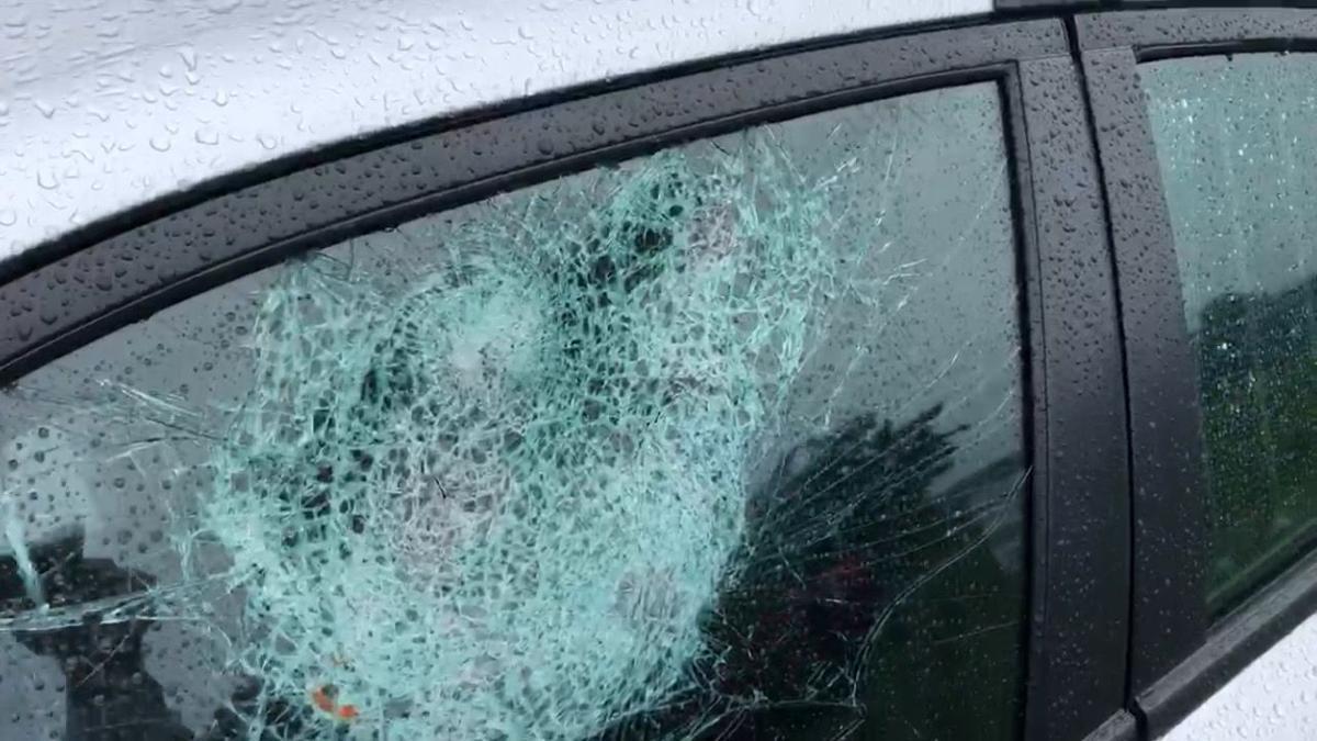 Dave Faherty -- BCSO car damage (2).jpg
