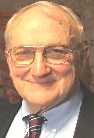 Micol Jr., Col. Victor Emmanuel