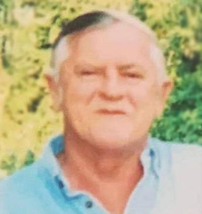 "Branch Sr., James Andrew ""Andy"""