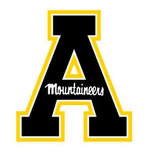 App St logo
