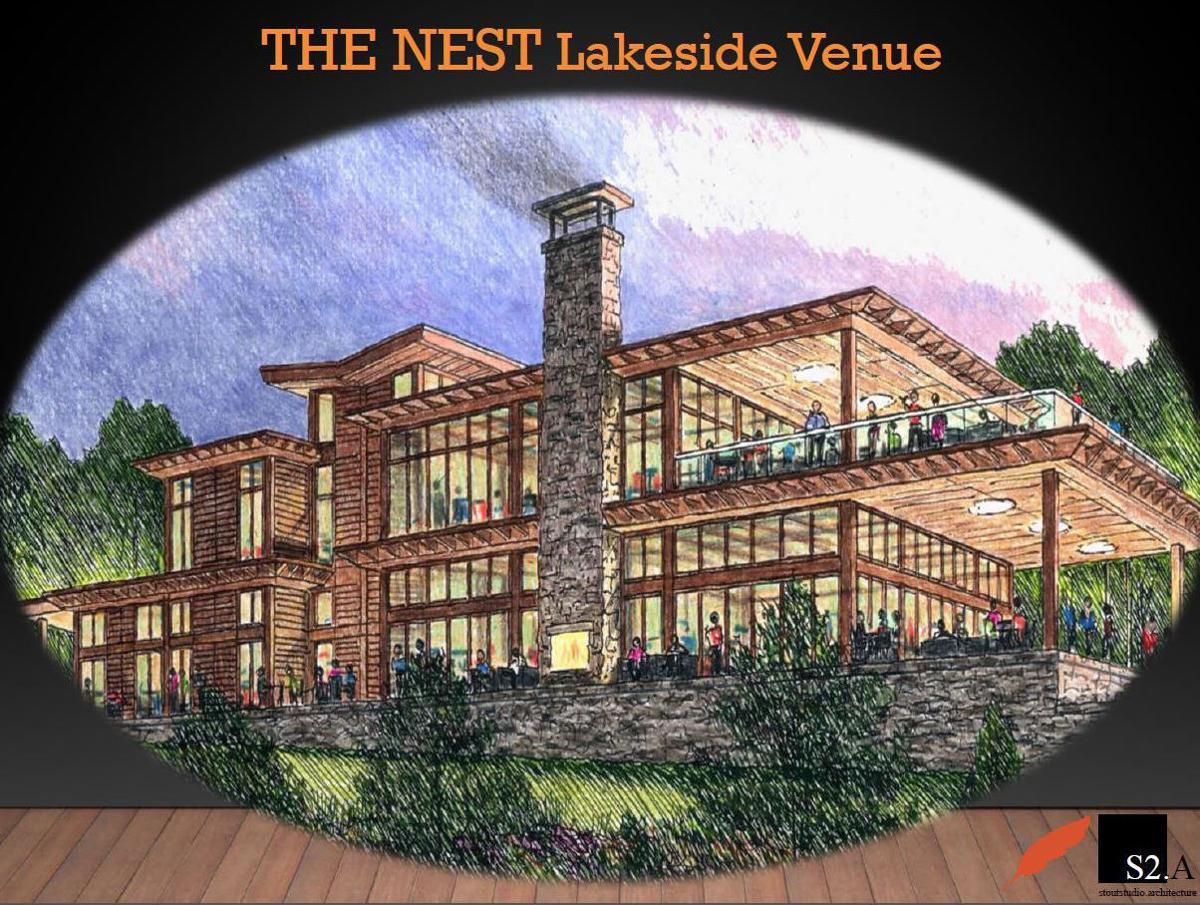 The Nest 1.JPG