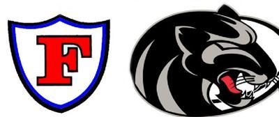 WESTERN Burke Co HSs logo