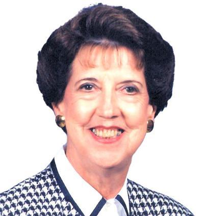 McDaniel, Carolyn