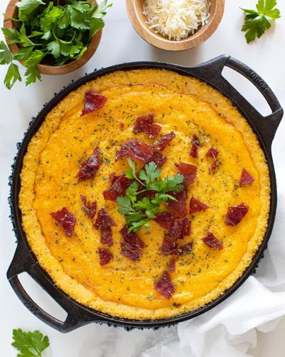 entree-grits-20210119