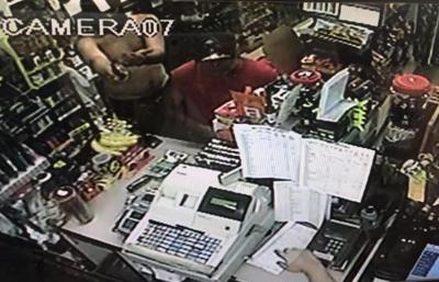 0813 armed robbery.jpg