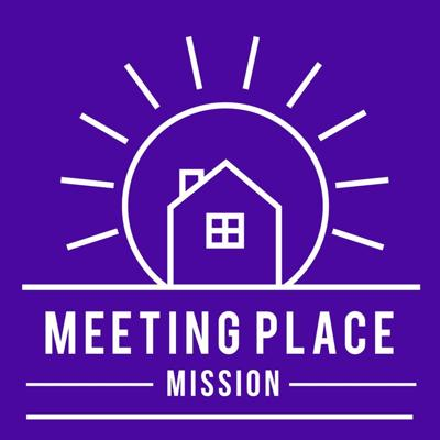 Meeting Place Mission