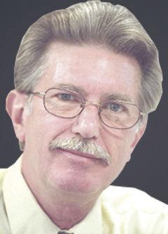 Larry Clark