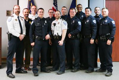 0225 HPD new officers.jpg