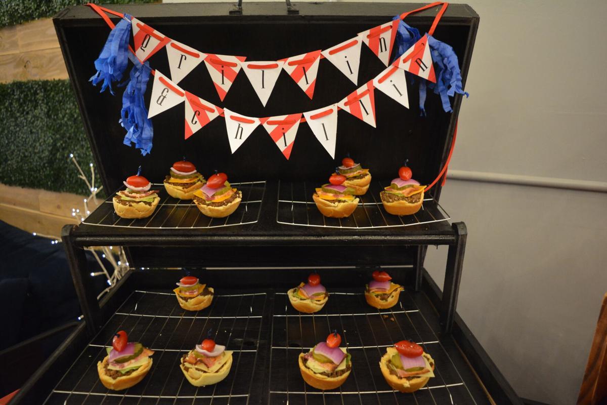 051721-mnh-news-olivecupcakes-p1