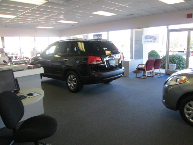 hendrick honda hickory used cars new cars reviews autos post. Black Bedroom Furniture Sets. Home Design Ideas
