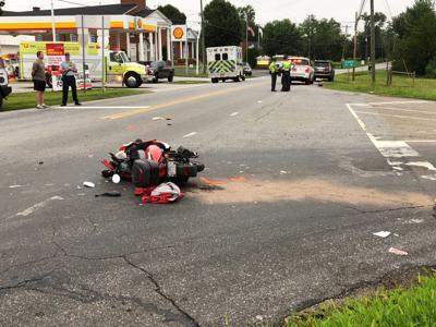 0828 moped fatality.jpg