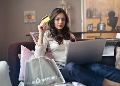Online coupon codes only work one-third of the time. Here's how to better your chances.