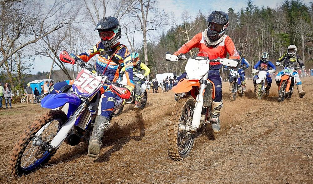 112420-mnh-sports-mehs-horsepowerpark-p1