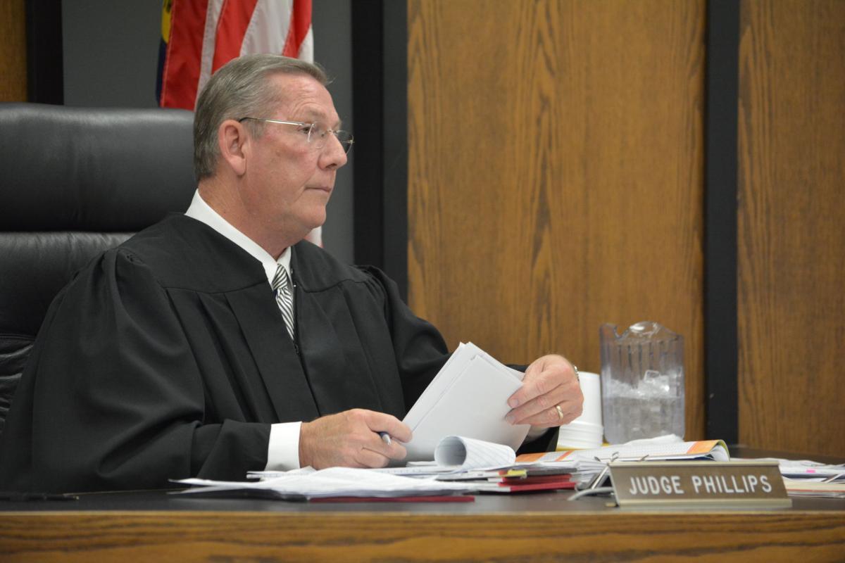 0709 Randall Stewart court (1).JPG