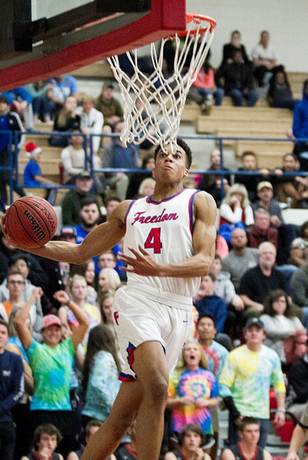 spl1206 Freedom-Patton basketball 1.jpg
