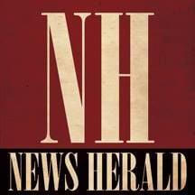 MNH facebook logo.jpg