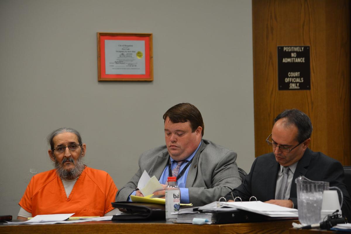 0709 Randall Stewart court (2).JPG