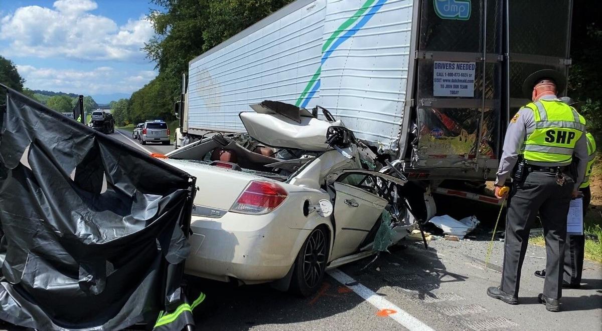 091021-mnh-news-fatality-p1