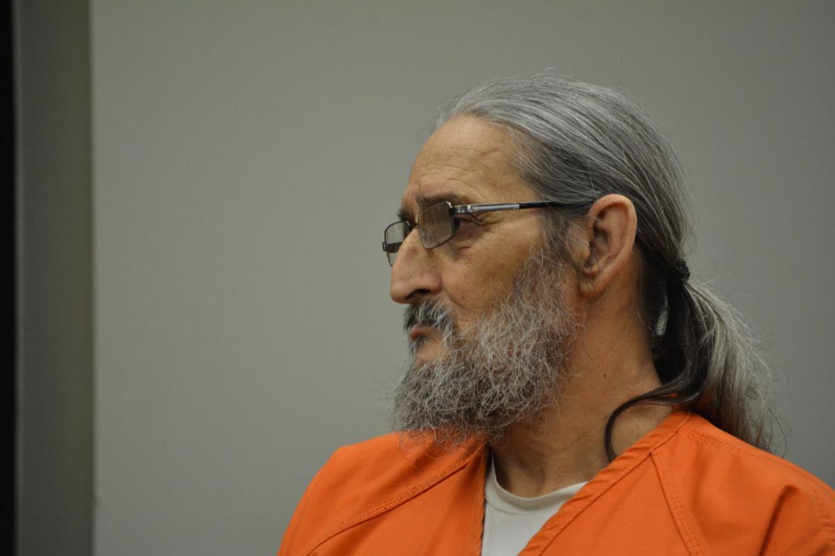 0709 Randall Stewart court (3).JPG