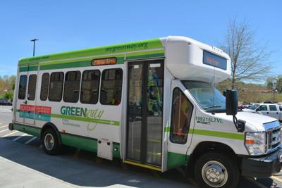 mnh_stock_greenwaybus.jpg