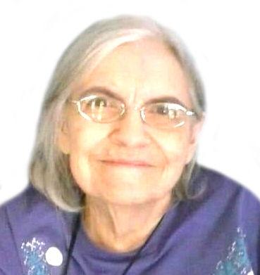 Williams, Gloria Dianne