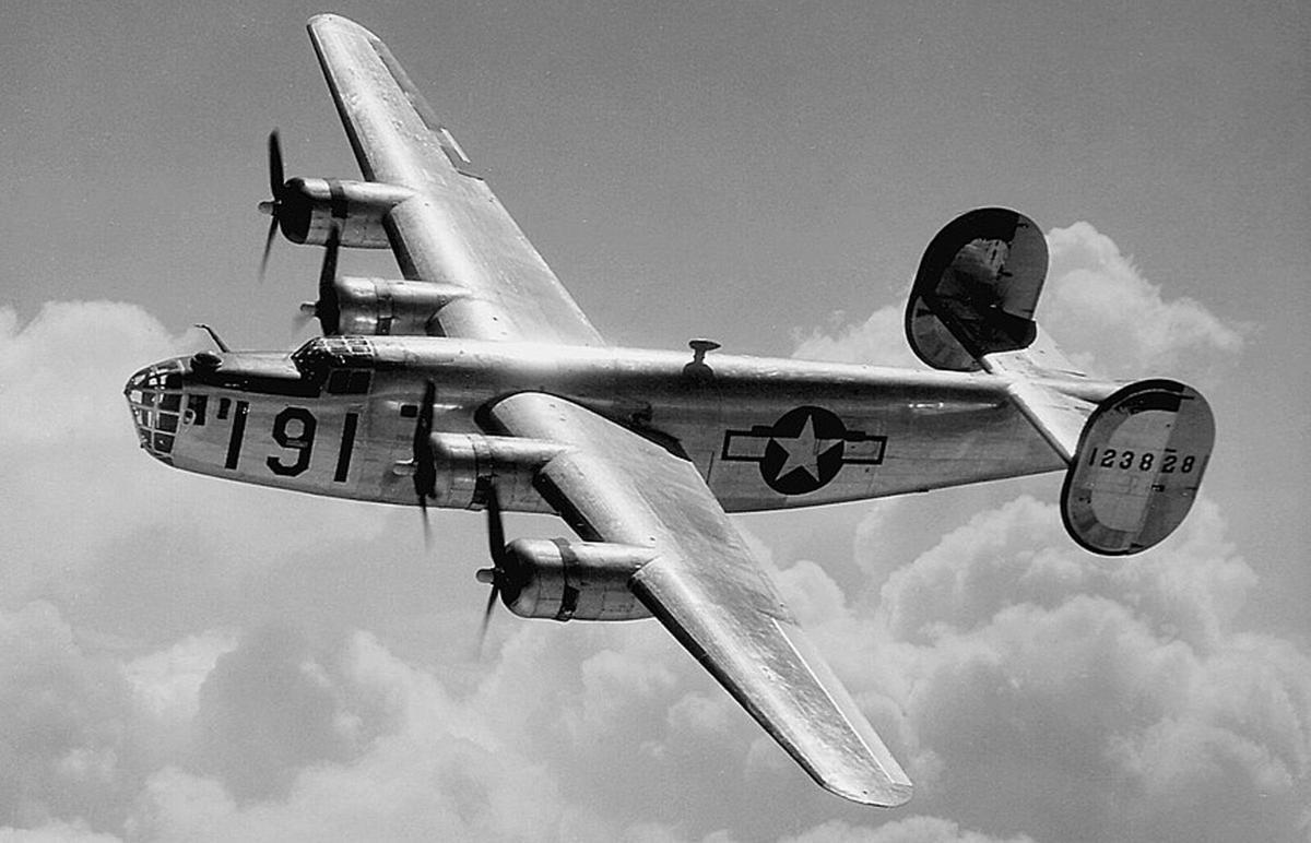 Crash bomber public domain.jpg