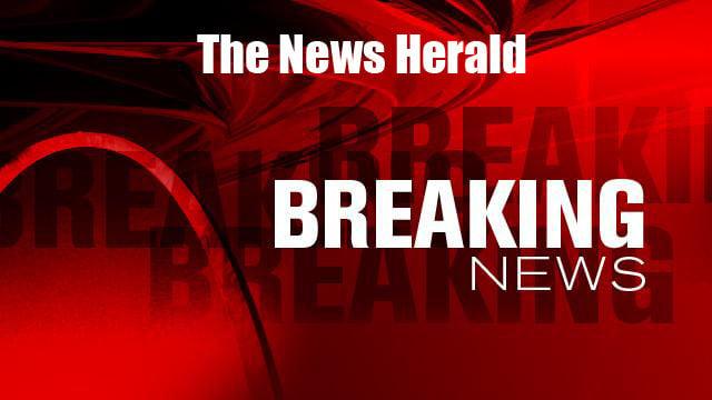 MNH breaking news logo