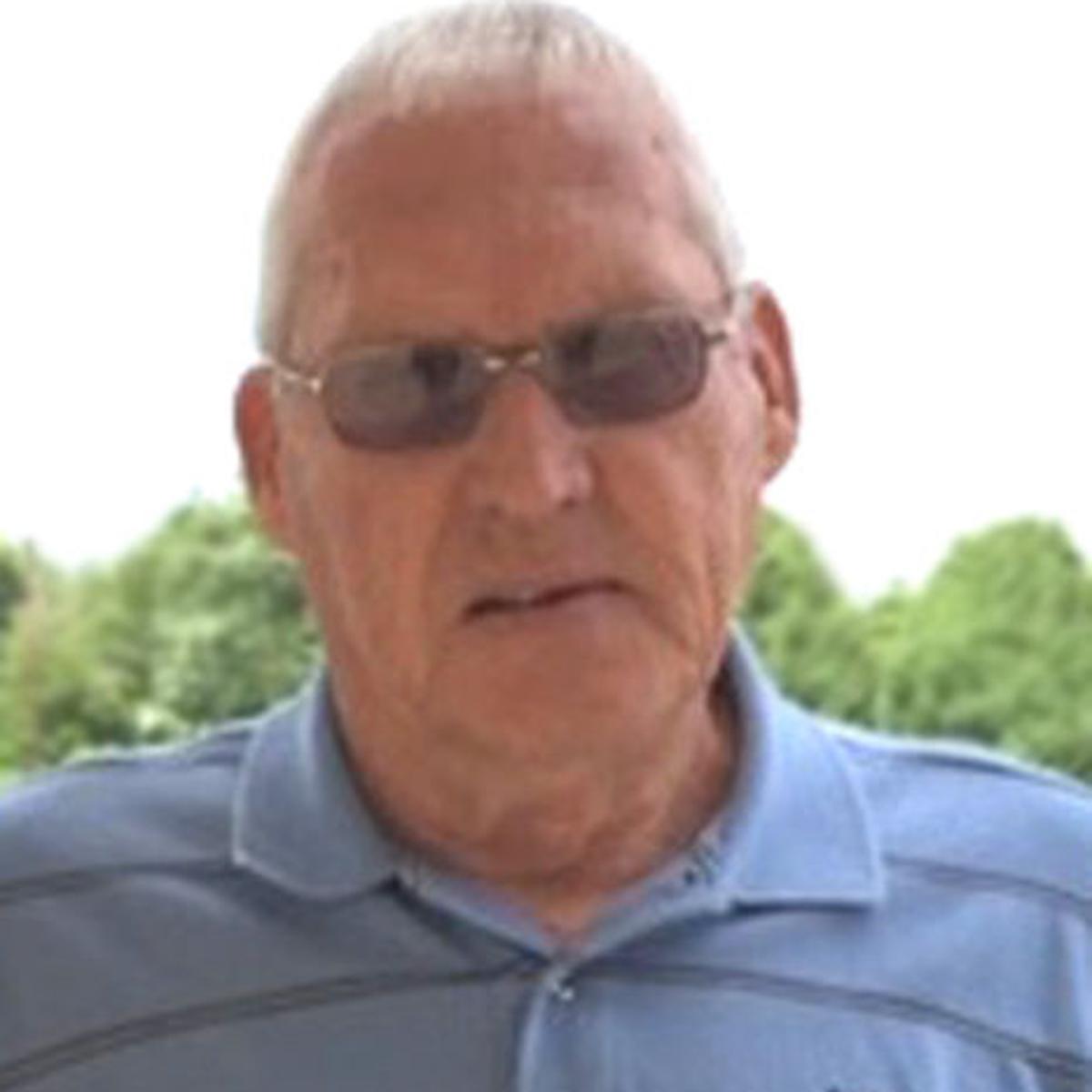 Collier, Jerry Lee   Obituaries   morganton com