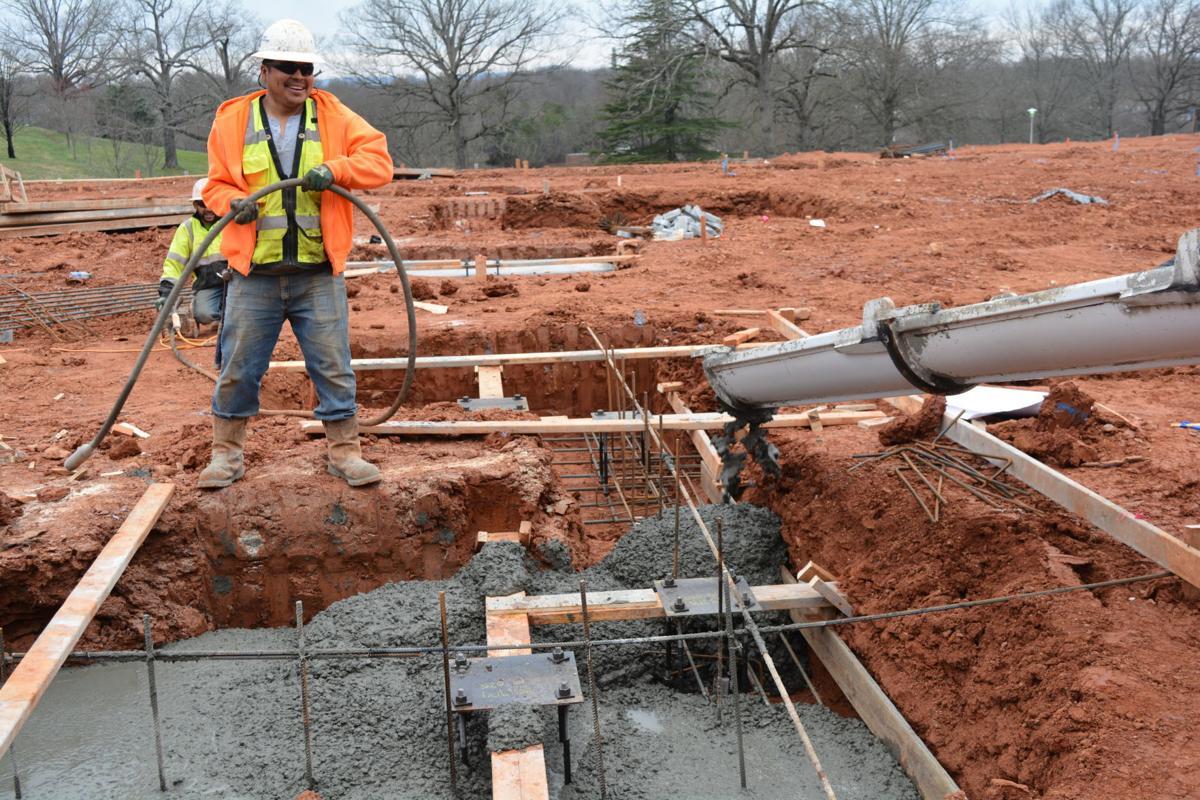 NCSSM Construction 3.JPG